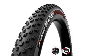 Vittoria-mtb-tires-barzo-graphene-2.0 xc trail