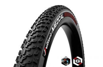 Vittoria-mtb-tires-mezcal  graphene-2.0-xc-trail