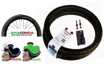 barbieri-mousse-mtb-anaconda-run-flat