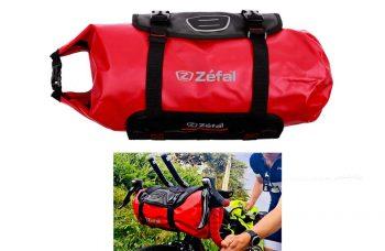 zefal-borsa-z-adventure-f10_jpg