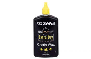 zefal-lubrificante-extra-dry-wax_jpg