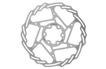ashima-disco-aro-19