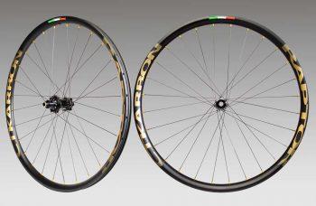 ctkarbon-raptor-2-gold-wheels