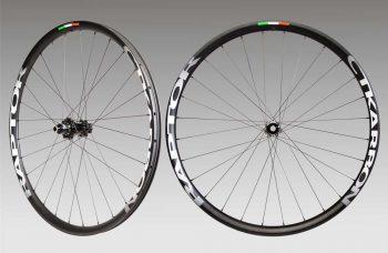 ctkarbon-raptor-2-white-wheels