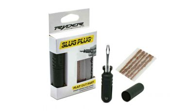 ripara-tubeless-slug-plug