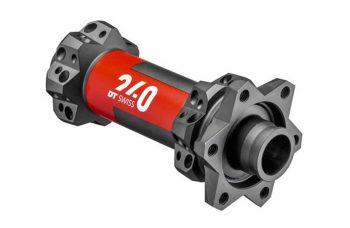dt-swiss-240-exp-front-sp