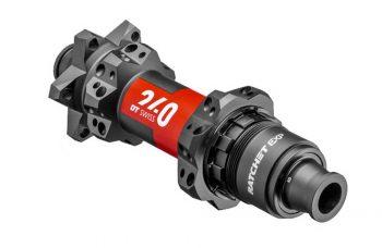 dt-swiss-240-exp-rear-sp