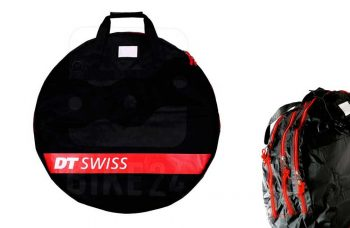 dt-swiss-bag-3-wheels