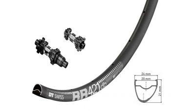 dt-swiss-rr421--350-sp-wheels