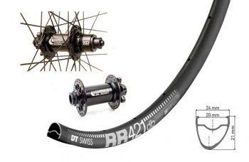dt-swiss-rr421--carbon-ti-sl--wheels