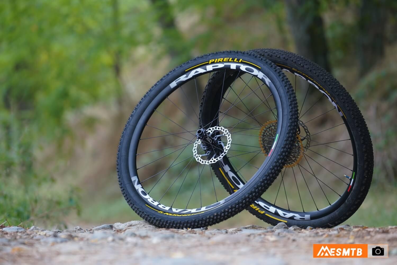 ruedas_ctk_carbon_30