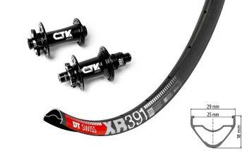 dt-swiss-xr-391--ctk-light-wheels