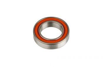 dt-swiss-bearing