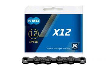 kmc-x12-blacktech