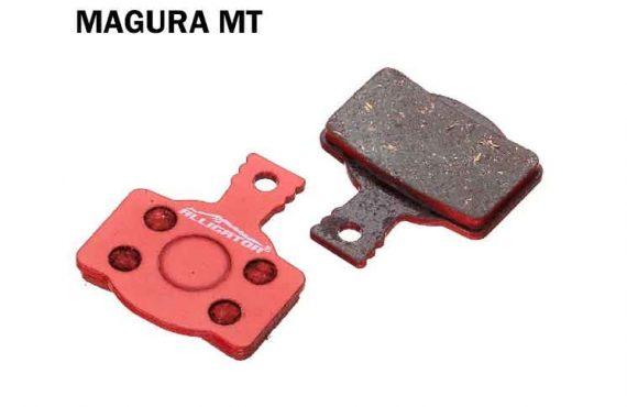 Alligator-pastiglie-carbon-magura-mt