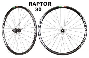 ruote-ctkarbon-raptor-30 white - Copia