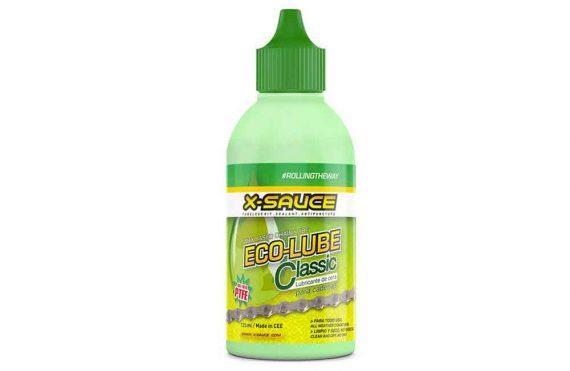 lubricante-x-sauce-eco-lube-cera