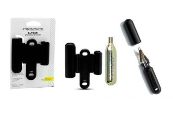 slug-plug-storage-1