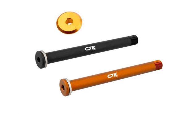 ctk-light-asse-anteriore