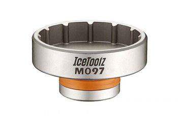 icetoolz-sram-dub-raceface-m097-