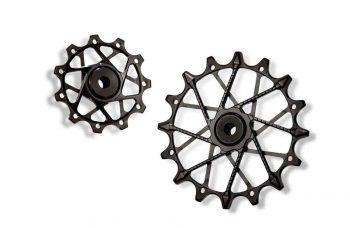 garbaruk-jockey-wheels