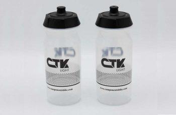 ctk-light-borracce-650