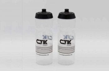 ctk-light-borracce-800