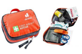 deuter-first-aid-active