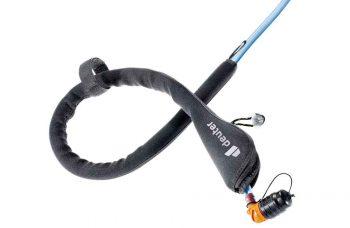 deuter-streamer-tube-insulator
