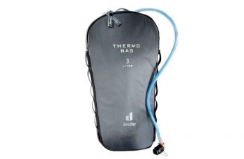 deuter-thermo-bag
