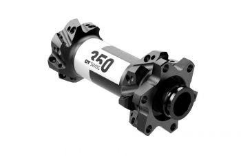 dt-swiss-hubs-350-sp-front-