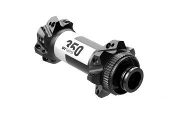 dt-swiss-hubs-350-sp-front-centerlock