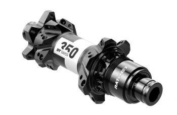 dt-swiss-hubs-350-sp-rear-sram