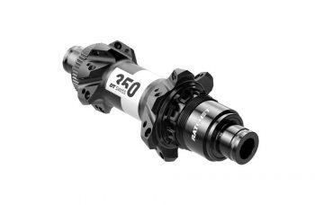 dt-swiss-hubs-350-sp-reart-centerlock