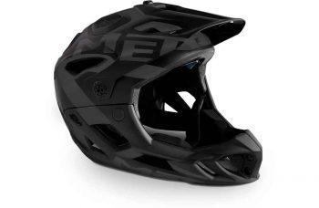 MET-casco-parachute-mtb-helmet-nero-opaco-