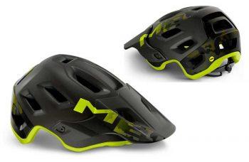 met-casco-roam-mips-mtb-helmet-camo-